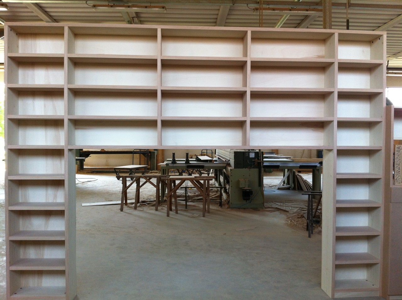 Confronta prezzi librerie per soggiorno compara prezzi librerie