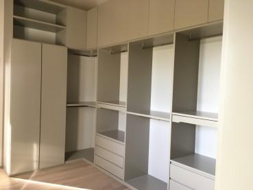 Cabina armadio | Valente Armadi Bovolone (Verona)